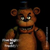 Five Nigths at Freddy's spiele